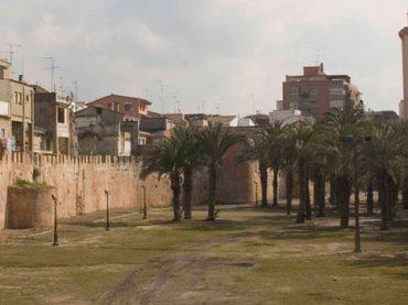 Que ver en Alzira – Alcira