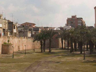 Dónde dormir en Alzira – Alcira