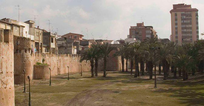 Dormir à Alzira - Alcira