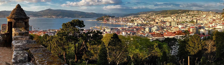 Que ver en Vigo