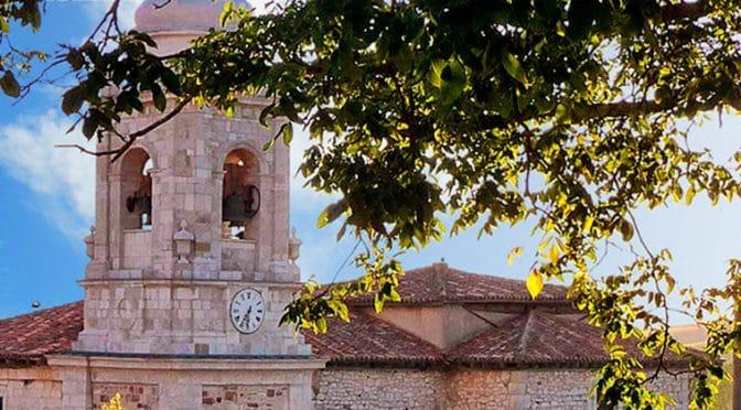 Que ver en Villafranca Montes de Oca