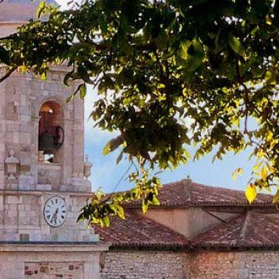 Qué ver en Villafranca Montes de Oca