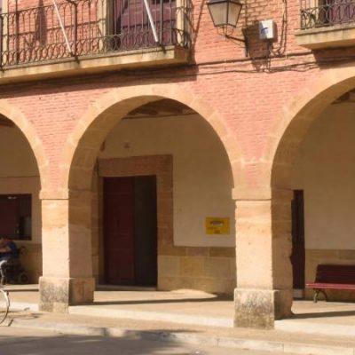 Qué ver en Villanueva del Campo