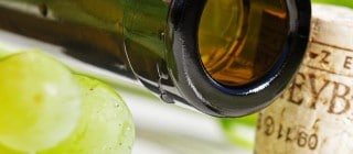 vinos galicia vibeiro