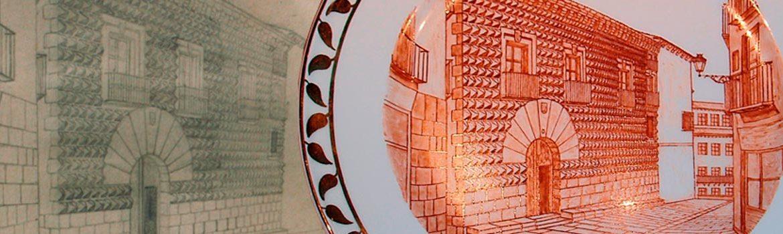 alfarería-y-cerámica-en-segovia
