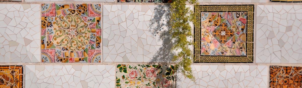 Ceramica en barcelona juego de tazas de porcelana for Curso ceramica barcelona