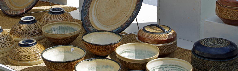 Ceramica de Tarragona