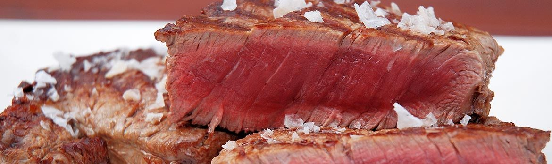 alimentos origen carne cantabria