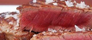 carne cantabria