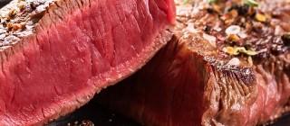 carne montefrio