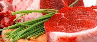 Carne de vacuno Euskal Okela - España Fascinante