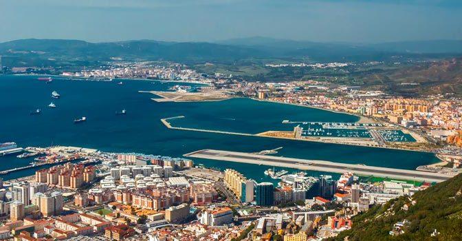 Que ver en Algeciras