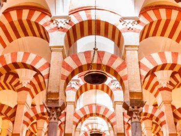Que ver en Mezquita Catedral de Córdoba