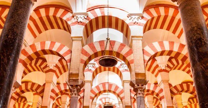 Córdoba / Mezquita Catedral de Córdoba