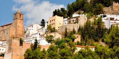 panoramica_andalucia_jaen_segura-de-la-sierra_BI