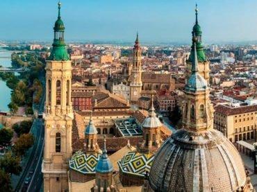 Qué ver en Zaragoza capital