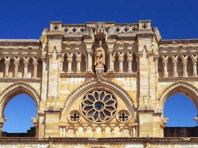 Las Notre Dame de España