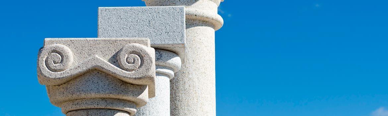 piedra-y-cantería-en-madrid-productos-singulares