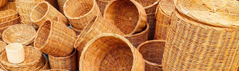 cestería-y-fibras-vegetales-en-madrid