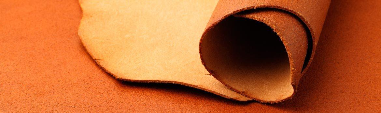 piel-y-cuero-en-madrid-productos-singulares