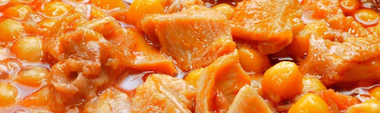 comer valgrande pajares espana fascinante