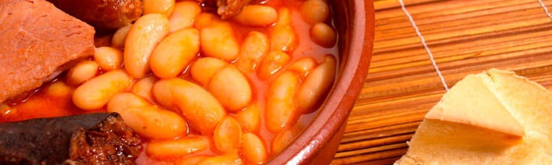 comer fuentes invierno espana fascinante