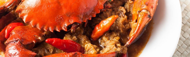 comer villaviciosa espana fascinante