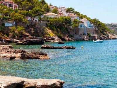 Qué ver en Andratx – Mallorca