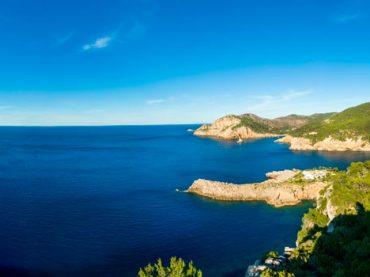 Qué ver en Isla de Cabrera