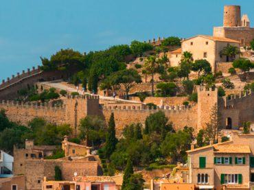 Que ver en Capdepera – Mallorca