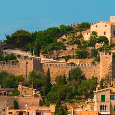 Qué ver en Capdepera – Mallorca