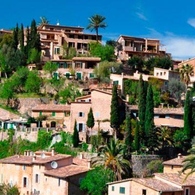 Qué ver en Deià – Mallorca