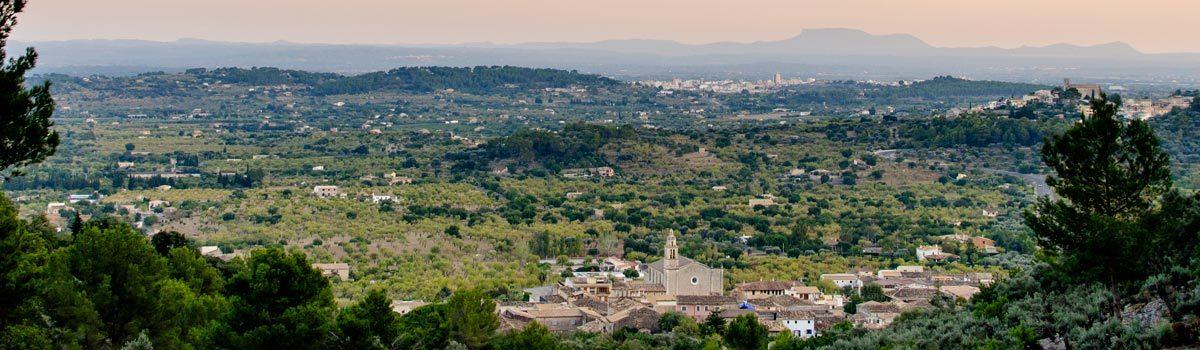Inca – Mallorca