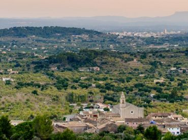 Que ver en Inca – Mallorca