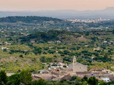 Qué ver en Inca – Mallorca