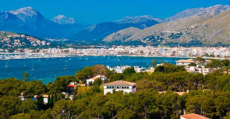 Que ver en Pollença – Mallorca