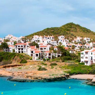 Qué ver en Fornells – Menorca