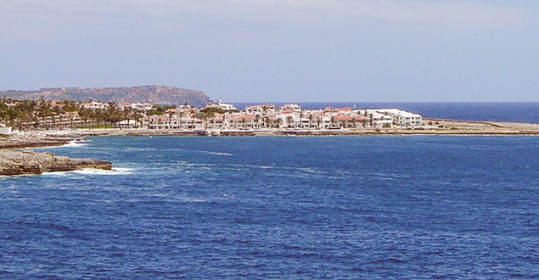 Dónde dormir en Punta Prima, Binibeca y alrededores