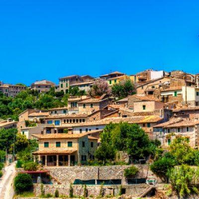 Qué ver en Valldemossa – Mallorca