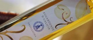 panoramica_bebidas_aguardiente-orujo