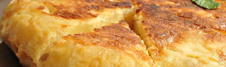 comer betanzos tortilla patata espana fascianante