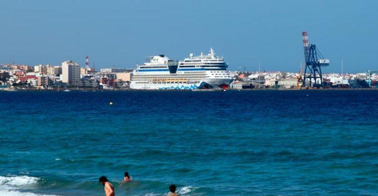 Qué ver en Puerto del Rosario – Fuerteventura