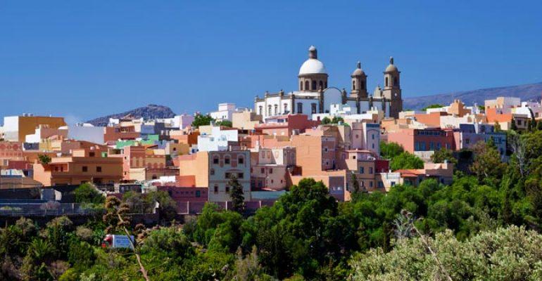 Qué ver en Agüimes – Gran Canaria
