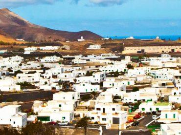 Qué ver en Yaiza – Lanzarote