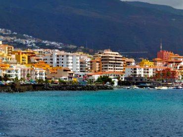 Que ver en Candelaria – Tenerife