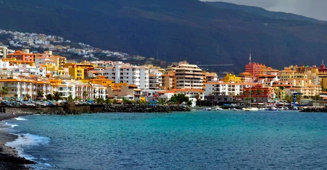 Que ver en Candelaria - Tenerife