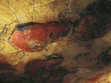 Qué ver en las Cuevas de Altamira