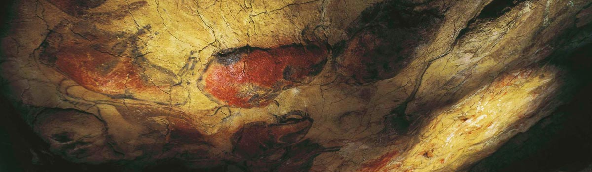 cuevas altamira espana fascinante