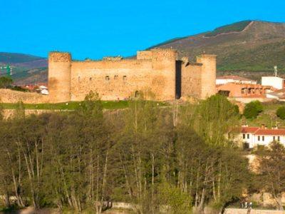 Qué ver en El Barco de Ávila