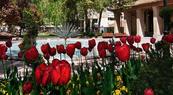 Qué ver en Albacete